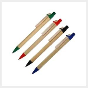 eco-canetas