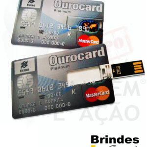 Pen card 4gb