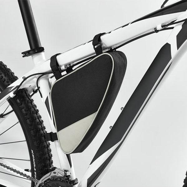 Bolsa Para Bicicleta Ciclistas Personalizada LB92799  7418c54e43fa3
