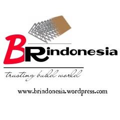 Overstek Baja Ringan Atap Adalah Brindonesia