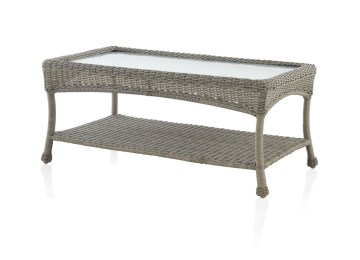 Table De Jardin En Resine Libeccio Gris Antracithe Nardi | Excellent ...