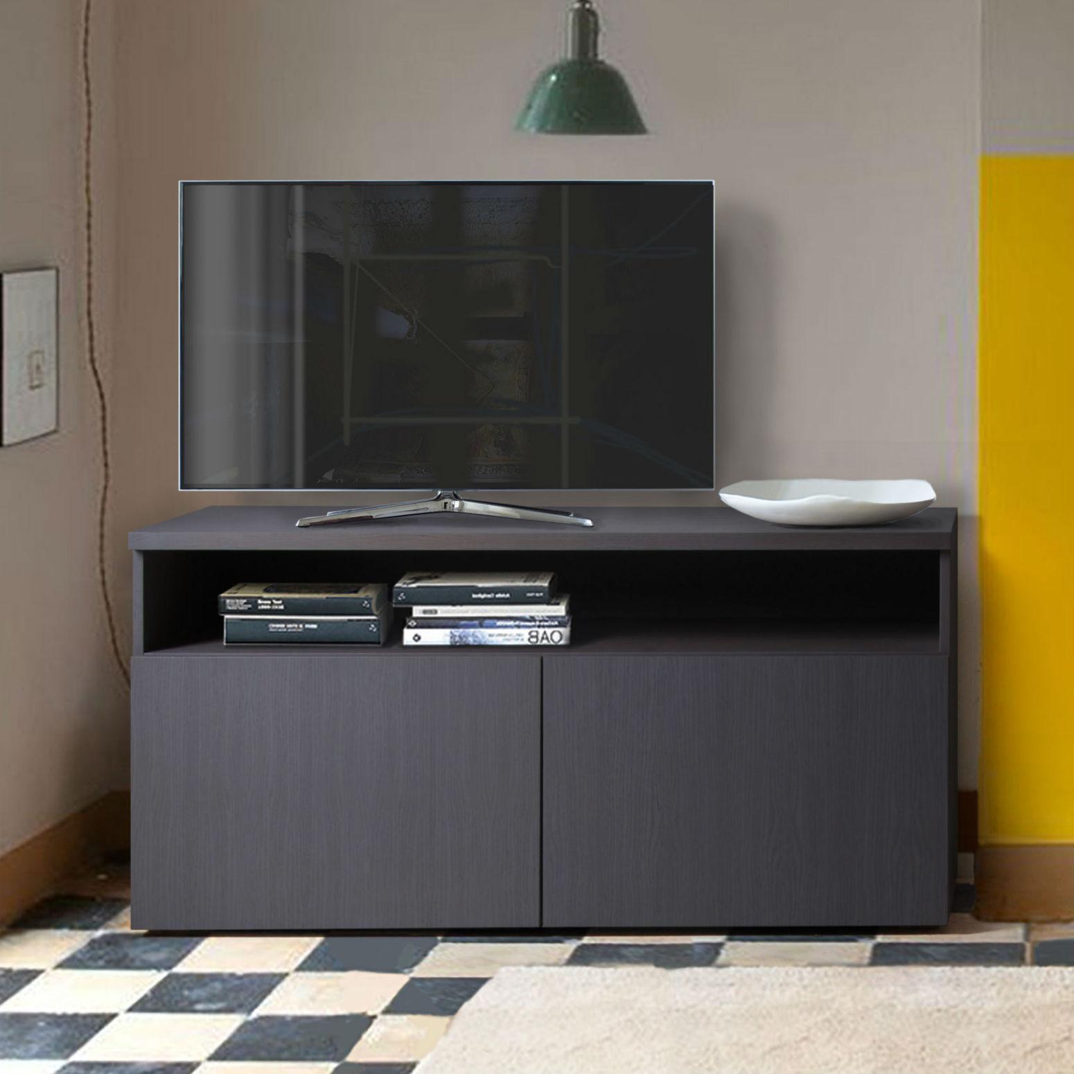 valet de nuit wenge commode en bois massif moderne. Black Bedroom Furniture Sets. Home Design Ideas