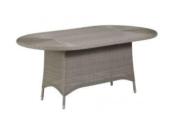 Table De Jardin Plateau Resine | Comparatif Tables De Jardin à ...