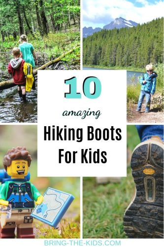 hiking boot, hiking shoes for kids