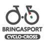 cyclocross_szines