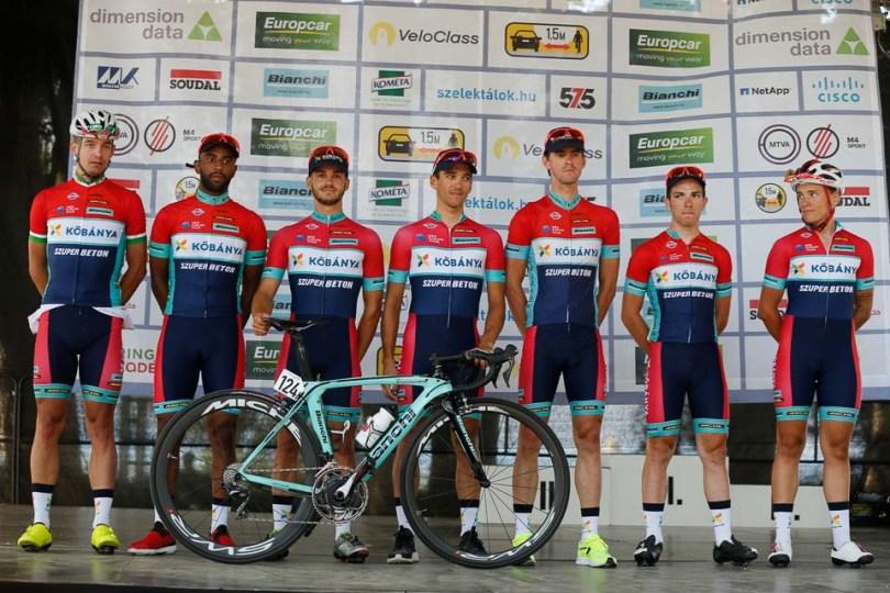 kobanya_cycling_team_0prolog_csapatkep