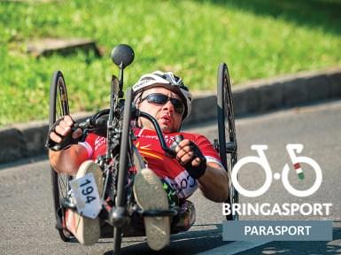 MKSZ Parasport szakág