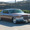 1969 cadillac coupe deville for sale front 1 resize jpg
