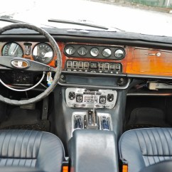 1973 Vw Beetle Headlight Switch Wiring Diagram Airbag Suspension Mazda Fog Light Wiring, Mazda, Free Engine Image For User Manual Download