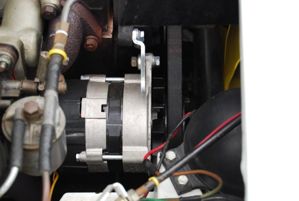 medium resolution of wiring diagram also triumph tr3 on triumph tr3 forum simple wiring diagrams t8 wiring diagram