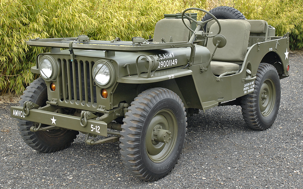 Willys Jeep Cj2a Wiring Diagram Furthermore Willys Jeep Wiring Diagram