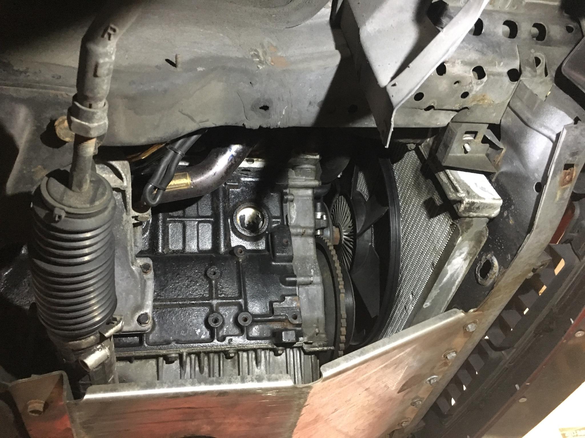 spal fan wiring diagram sink pipe bmw e30 flex a lite