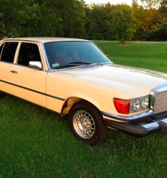 1979 mercedes benz 300sd for sale on bat auctions sold for 3 850 on october 18 2017 lot 6 410 bring a trailer [ 2048 x 1536 Pixel ]