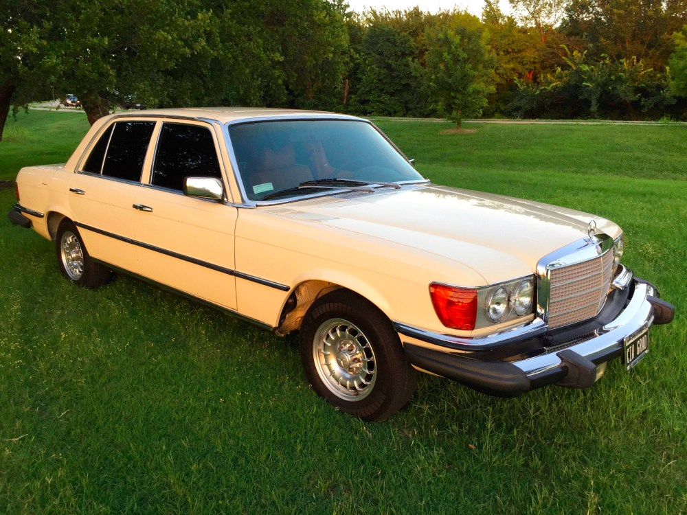 medium resolution of 1979 mercedes benz 300sd for sale on bat auctions sold for 3 850 on october 18 2017 lot 6 410 bring a trailer