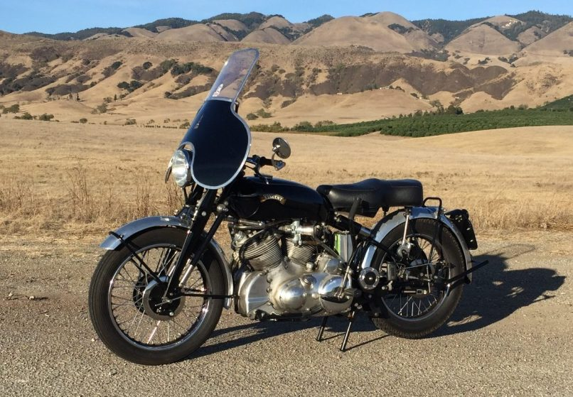 Craigslist Bakersfield Motorcycles By Owner | Reviewmotors.co