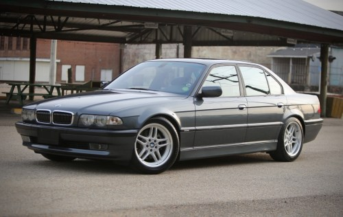 small resolution of s62 powered 2001 bmw 740i sport 6 speed for sale on bat auctions sold for 40 999 on may 3 2018 lot 9 427 bring a trailer