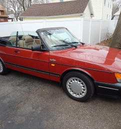3000gt fuel filter location 1990 saab 900 turbo convertible 5 speed3000gt fuel filter location 17 [ 1600 x 1200 Pixel ]