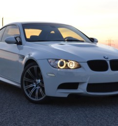 2010 bmw m3 coupe dct for sale on bat auctions sold for 26 250 on july 25 2018 lot 11 147 bring a trailer [ 1517 x 1034 Pixel ]