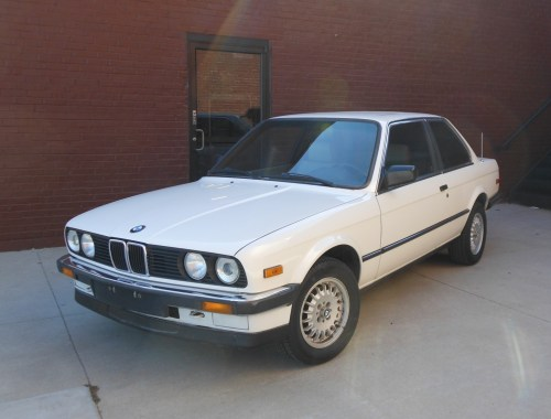 small resolution of no reserve euro spec 1986 bmw 325e 5 speed for sale on bat auctions sold for 4 600 on november 16 2018 lot 14 120 bring a trailer