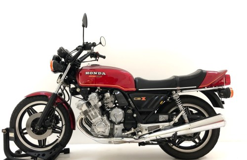 small resolution of 1980 honda cbx 1000 for sale on bat auctions sold for 16 373 on february 19 2019 lot 16 429 bring a trailer