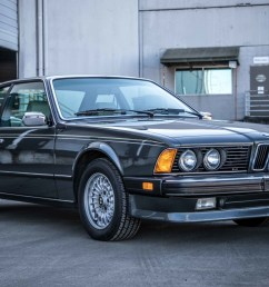 60k mile 1986 bmw 635csi for sale on bat auctions sold for 25 000 bmw e9 coupe rust diagram wheel wells [ 1912 x 1238 Pixel ]
