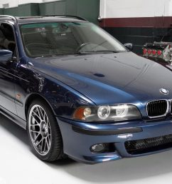 no reserve 2000 bmw 540i touring 6 speed for sale on bat auctions sold for 15 250 on march 27 2019 lot 17 402 bring a trailer [ 1273 x 849 Pixel ]