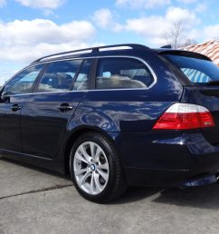 2010 bmw 535i xdrive touring 6 speed for sale on bat auctions sold for 23 250 on april 1 2019 lot 17 536 bring a trailer [ 1781 x 1187 Pixel ]