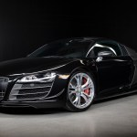 2012 Audi R8 Gt For Sale On Bat Auctions Closed On March 19 2019 Lot 17 212 Bring A Trailer