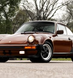 1977 porsche 930 turbo carrera for sale on bat auctions sold for 96 500 on june 3 2019 lot 19 433 bring a trailer [ 1401 x 934 Pixel ]