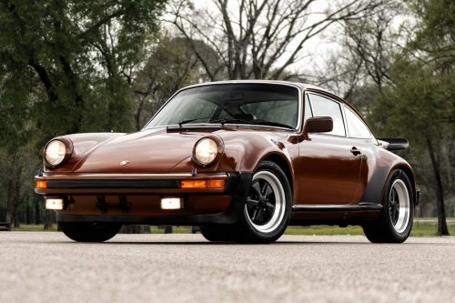 small resolution of 1977 porsche 930 turbo carrera for sale on bat auctions sold for 96 500 on june 3 2019 lot 19 433 bring a trailer
