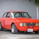 1974 Alfa Romeo Gtv 2000 Flipboard