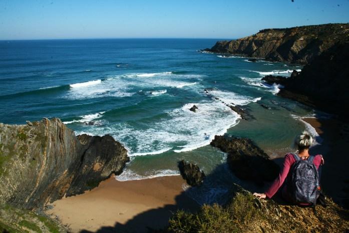 portuguese-coast