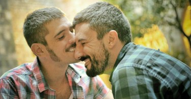 Homosexual Love Spells That Really Work Fast