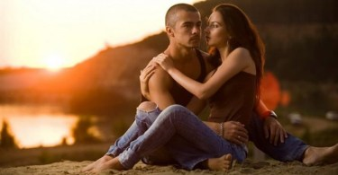 Powerful Love Spells For Beginners That Work Fast