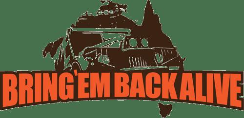 Bring-em-back-alive