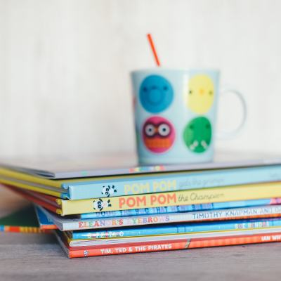 5 Tips for Successful Homework Time