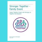 Stronger Together report