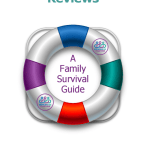 Family Survival Guide - Care and Treatment Reviews CTRs
