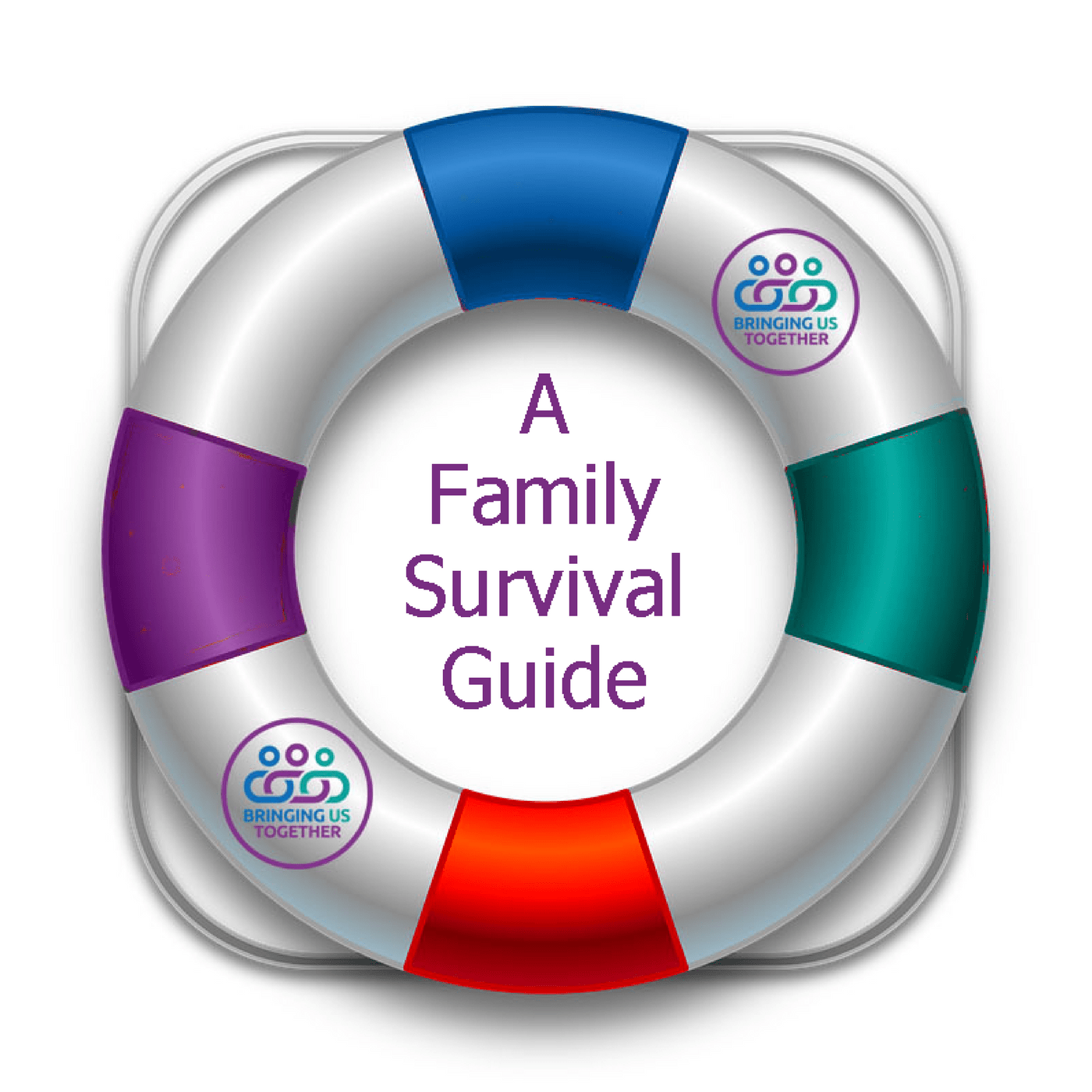 A Family Survival Guide – Care and Treatment Reviews (CTRs)