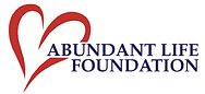 Abundant Life Foundation Honduras