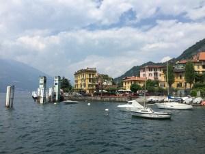 Lake Como Italy Vacation, Family Vacation, Family Travel Italy, Lake Como