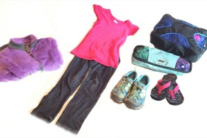 packing light europe, family travel, backpack Europe, Europe kids