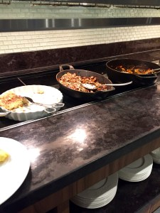 Amex Centurion Lounge, Centurion, Centurion Lounge, SFO, Airport Lounge, Travell