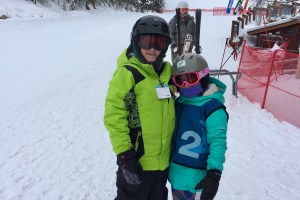 4 Tips to Help Plan Your Family Winter Vacation Now