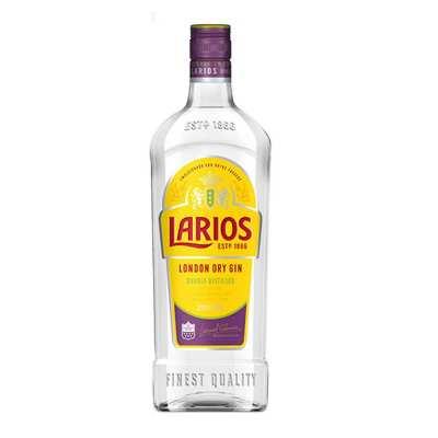 Larios London Dry Gin
