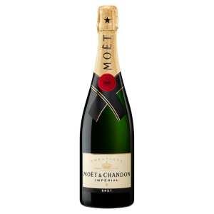 Moet & Chandon Non Vintage Champagne