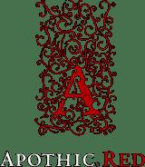 Apothic Wine Logo