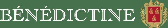 Benedictine Logo