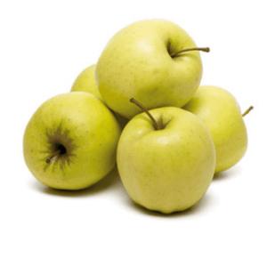 Bringos Online Supermarkt Äpfel golden-min