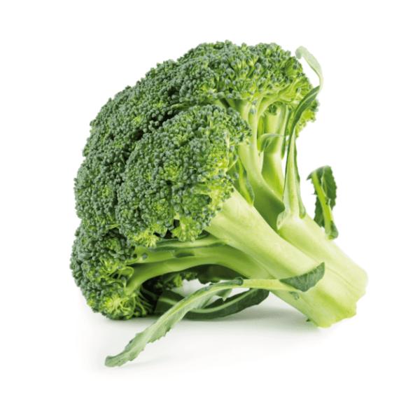 Broccoli ca 1kg-min